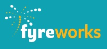 Fyreworks icon