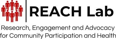 REACH Lab Logo